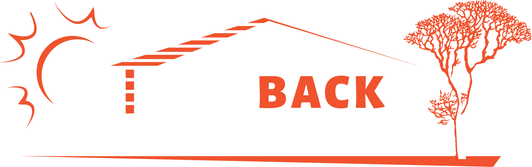 Out-Back Portable