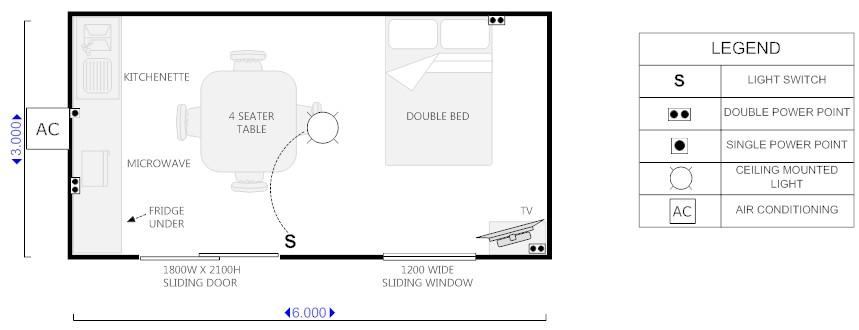 6X3-StudioApartment